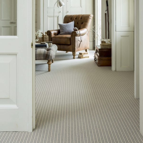 Avebury Tidworth Stripe