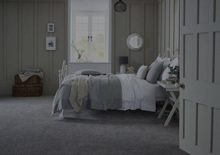 Cormar-Carpets_Highland-Saxony