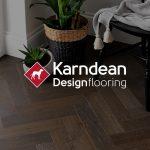 Kardean Flooring
