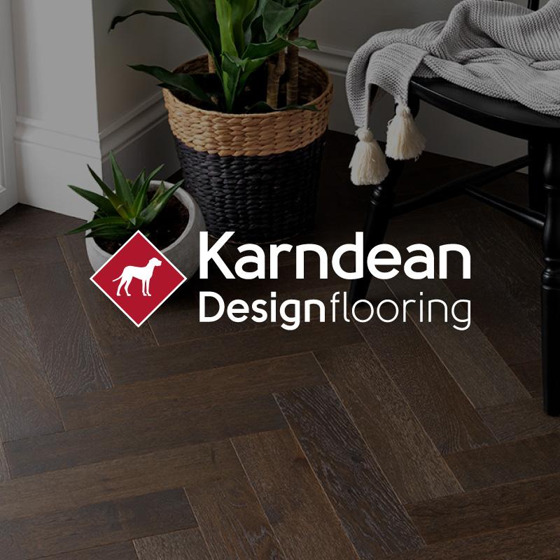 Kardean Flooring The Carpet Company