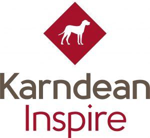 Karndean Inspire Logo