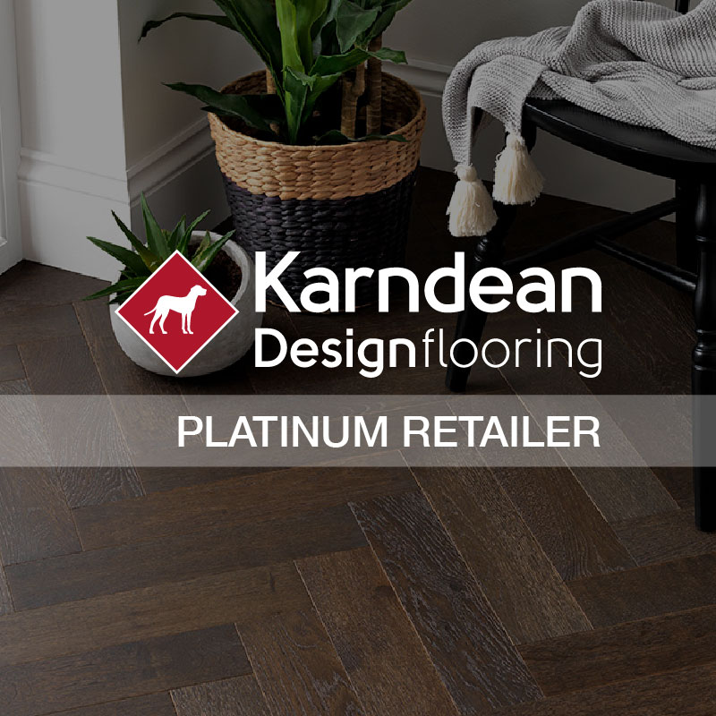 Karndean_Platinum_Retailer