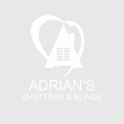 Adrian's Shutter's & Blinds Poundbury